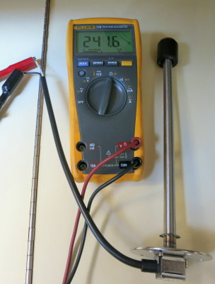 157424885.DbBkssdW testing a marine fuel sending unit photo gallery by compass marine tempo fuel gauge wiring diagram at n-0.co