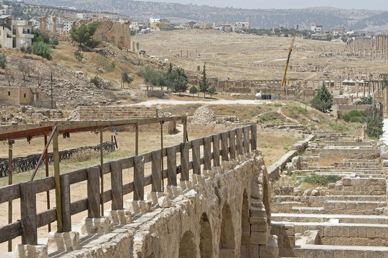 Jordan Jerash 2013 0693.jpg