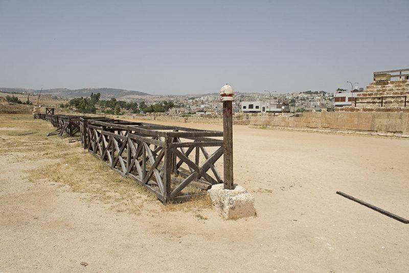 Jordan Jerash 2013 0715.jpg