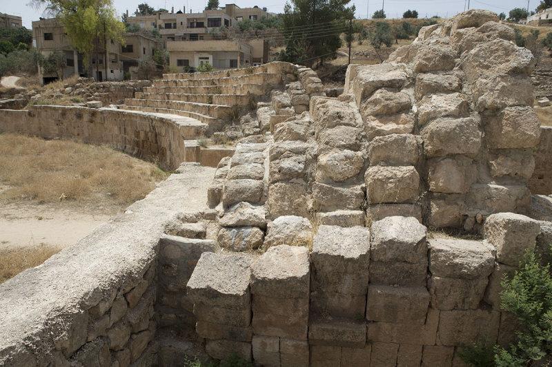 Jordan Jerash 2013 0718.jpg