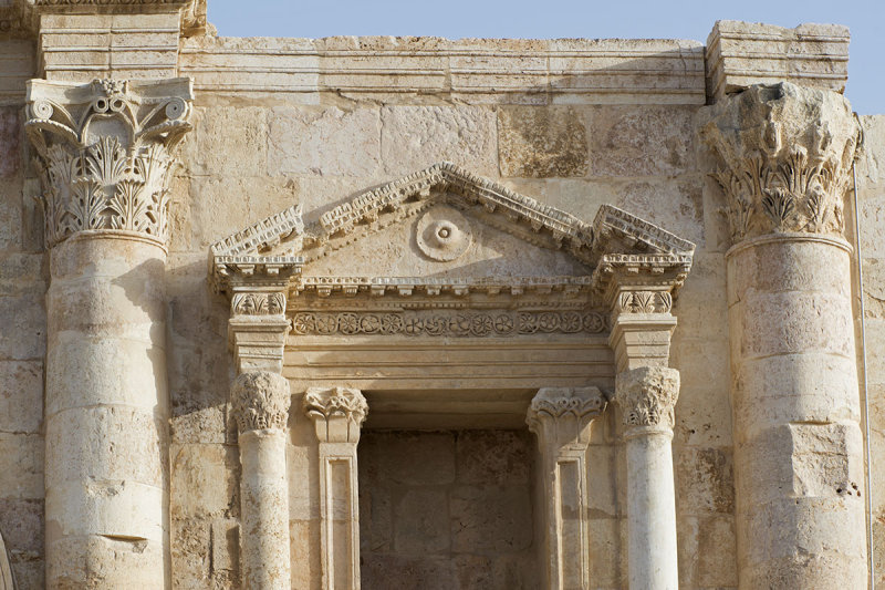 Jordan Jerash 2013 0909.jpg