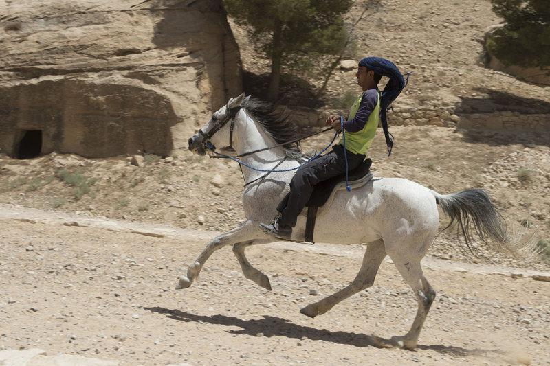 Jordan Petra 2013 1582 Bab as-Siq area.jpg