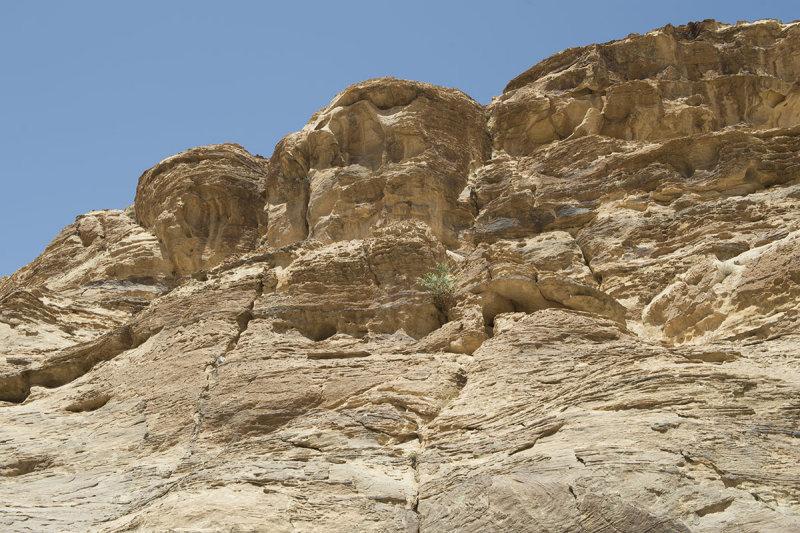 Jordan Petra 2013 1594 Bab as-Siq area.jpg