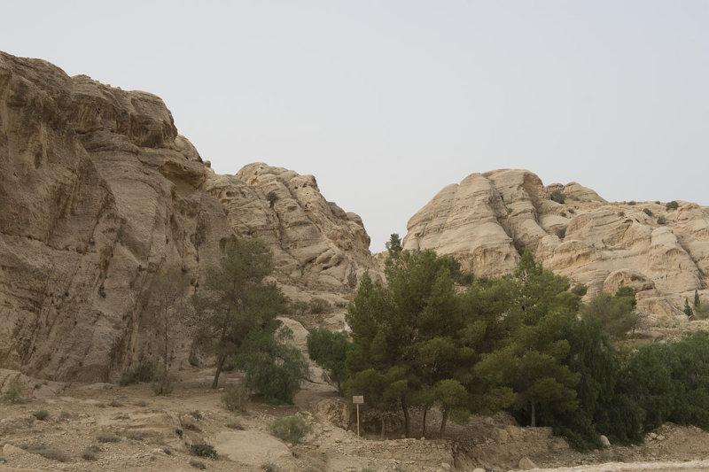 Jordan Petra 2013 1751 Bab as-Siq area.jpg