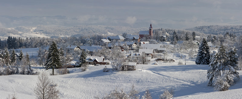 village in snow (Untitled_Panorama9ok.jpg)