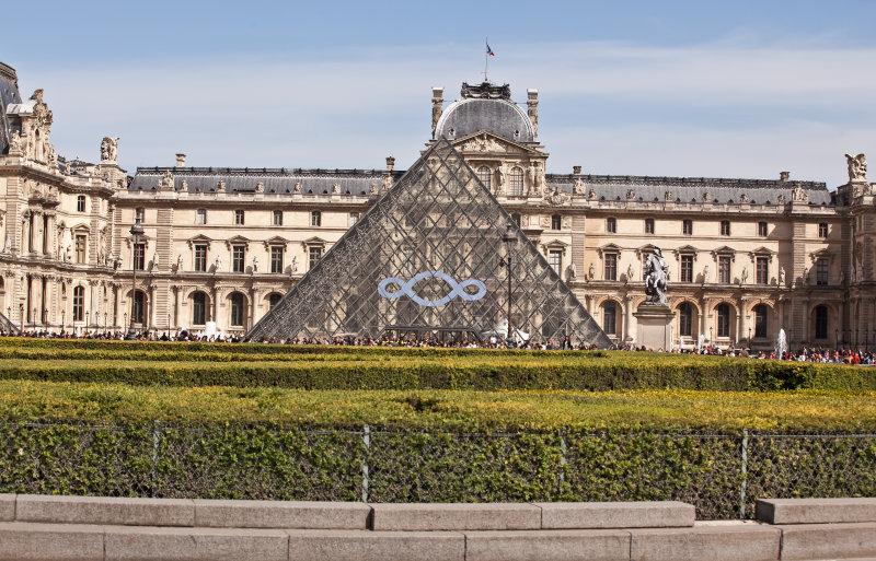 Paris Louvre.jpg