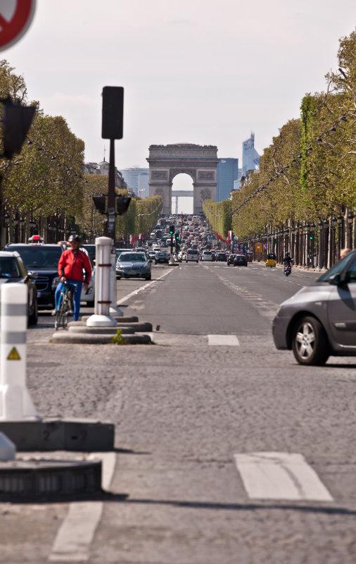 Paris Champs de lElysees.jpg
