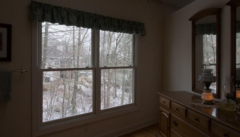 P2110173 Window View before edit