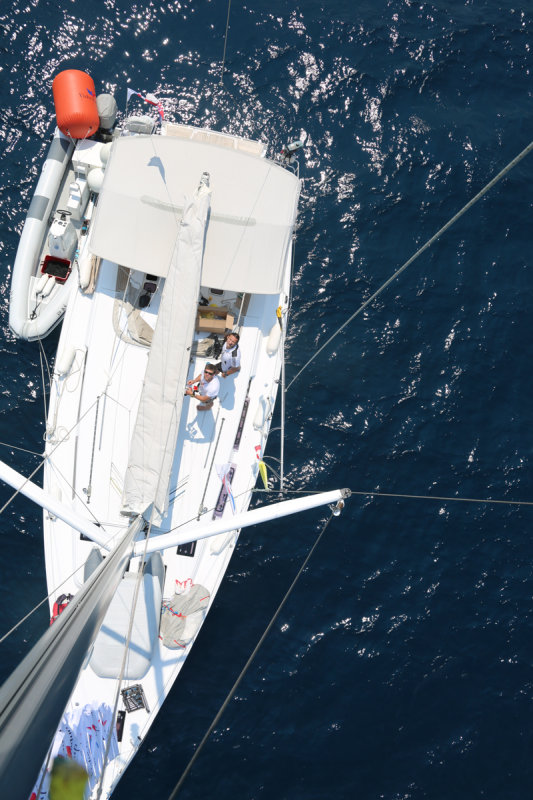 Tips for Finding the Best Sailing Yachts in Croatia