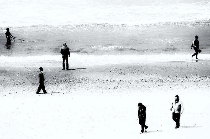 Beach Silouettes.jpg