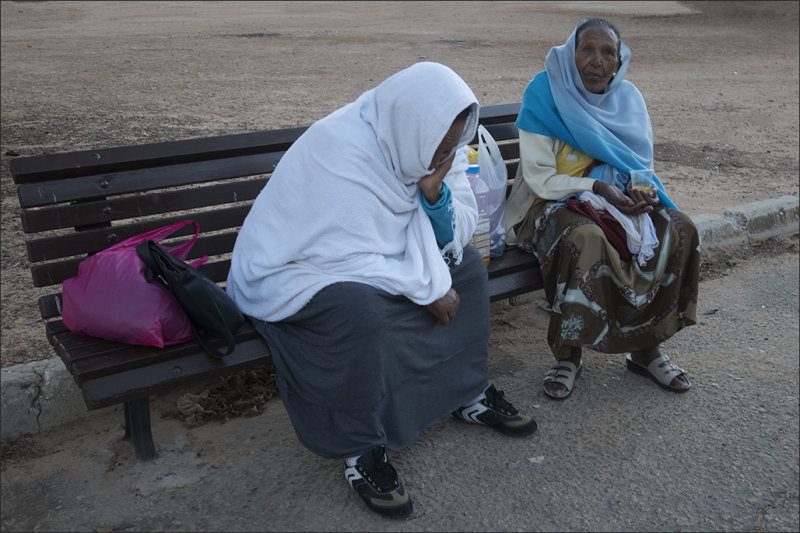 Ethiopians.jpg