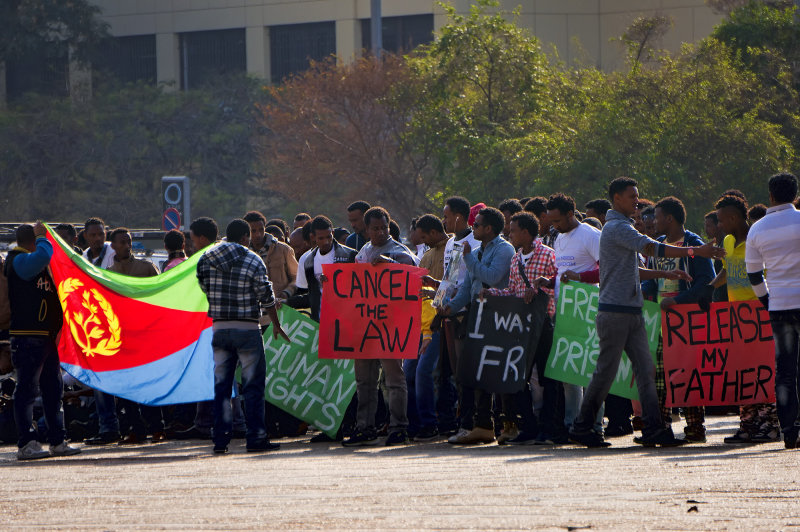 African Protest for Legal Status.jpg