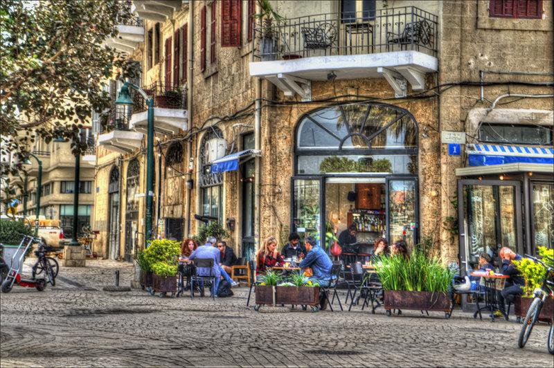 South Tel Aviv takes on new life.jpg