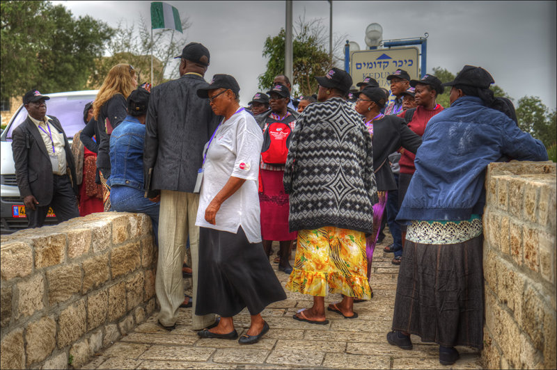 Tourists from Lagos.jpg