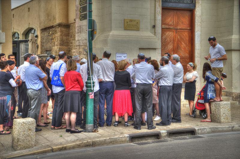 Jewish Tourists.jpg