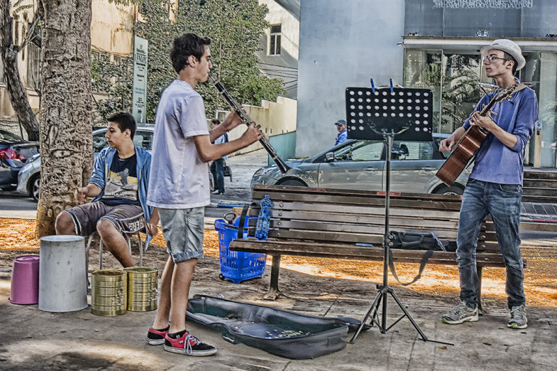 The Buskers.jpg