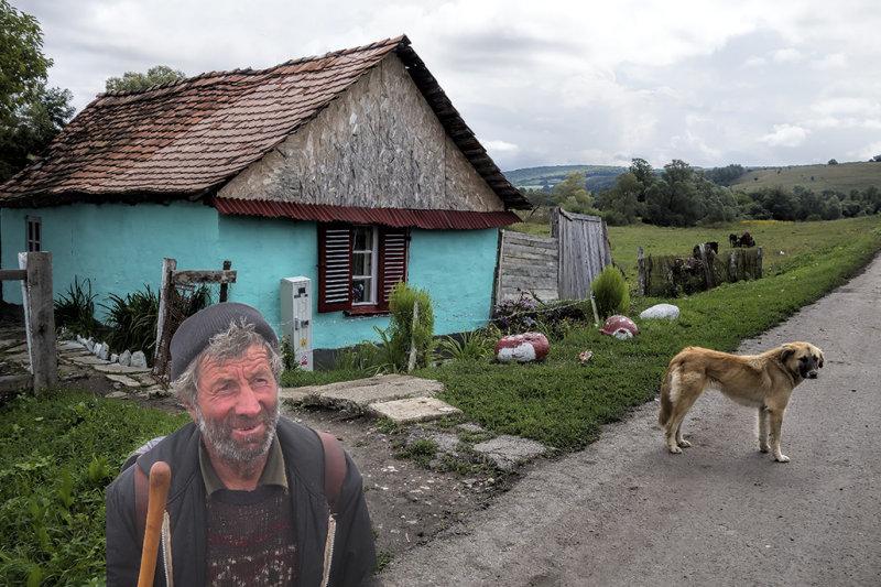 The Village a composite of 2 photos.jpg