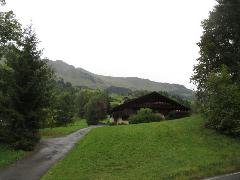 Gstaad 001.JPG