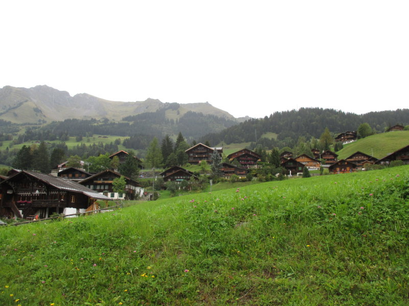 Gstaad 006.JPG