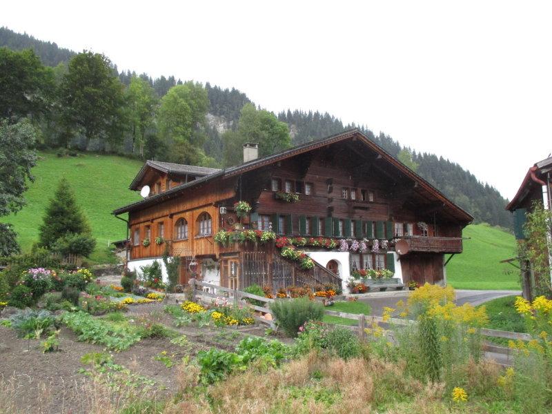 Gstaad 015.JPG