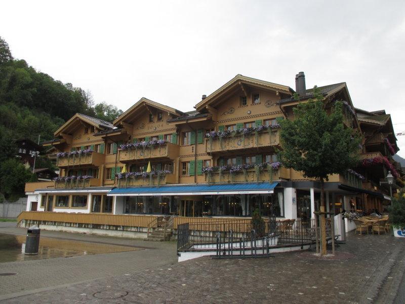 Gstaad 025.JPG
