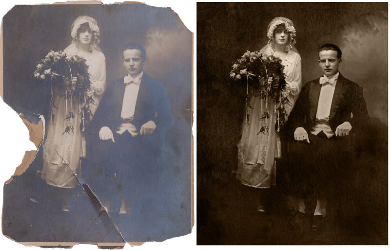 Nanas Wedding B&A_web2.jpg