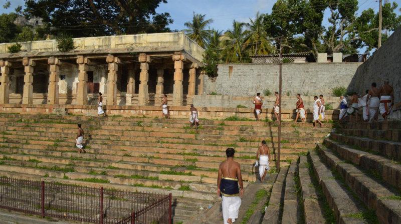 21_Adhyapagas from various divyadesams @kalyani.JPG