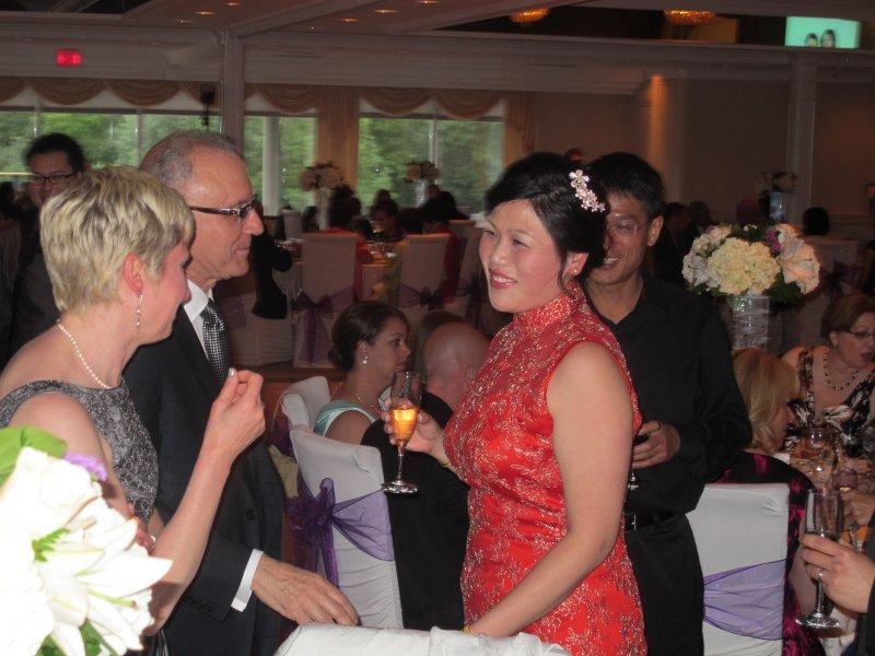 a & d wedding b 19.jpg