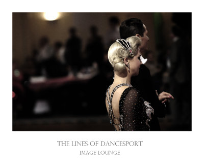 the_lines_of_dancesport