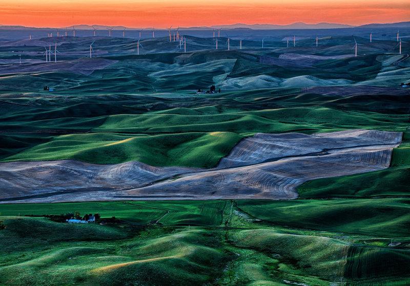 Windmills-1.jpg