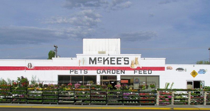 McKees on Yellowstone Avenue P5140115.jpg