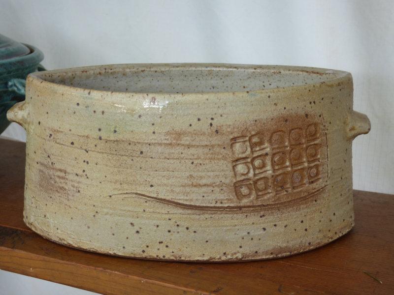 Ceramics by Jenkins P1000193.jpg