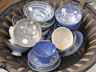 Ceramics by Jenkins P1000187.jpg