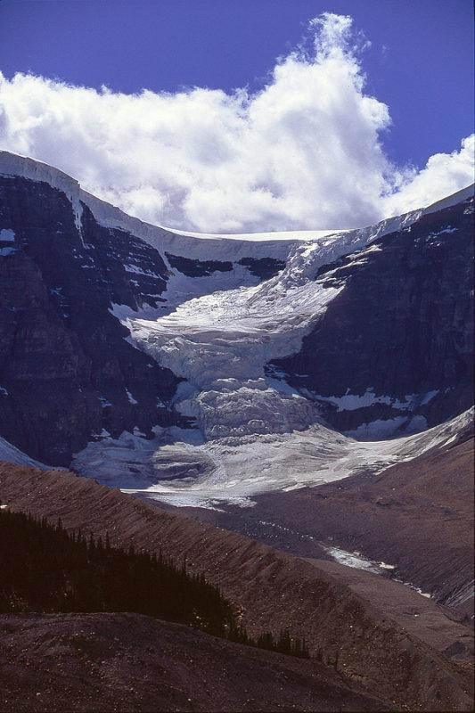 Banff031.jpg