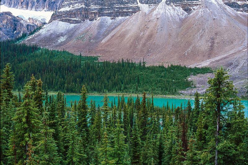 Banff038.jpg