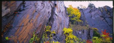 eastrock022.jpg