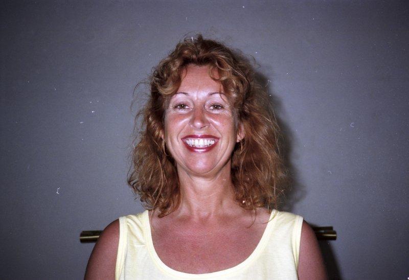 Korfu 1988