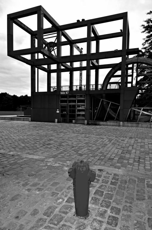 Architecture-015.jpg