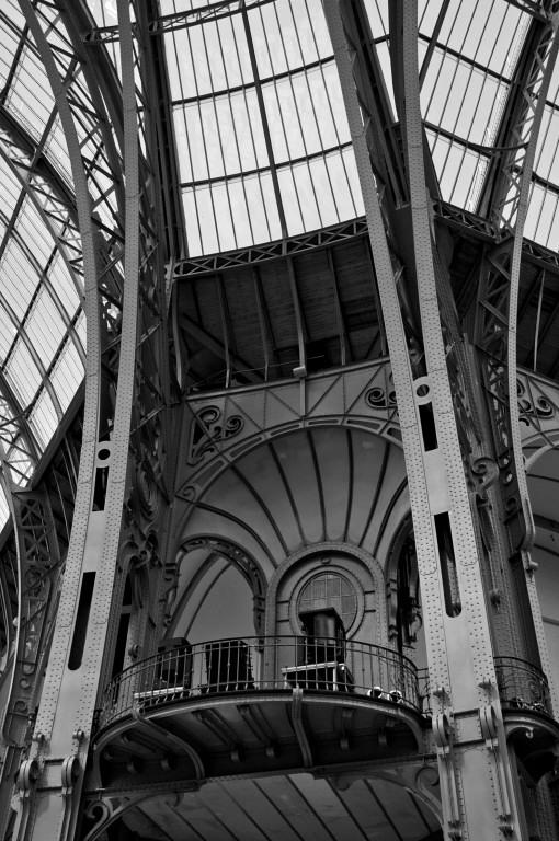 Architecture-166.jpg