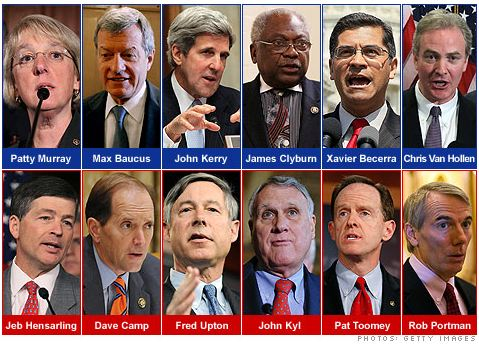 Super Committee.JPG