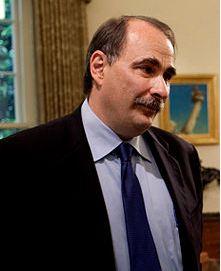 David Axelrod.JPG