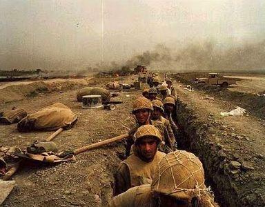 IraqWar1.JPG