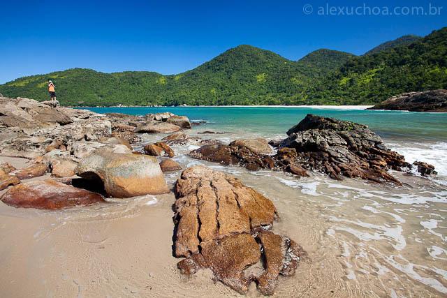 Praia do Meio, Trindade, Rio de Janeiro, 0041.jpg