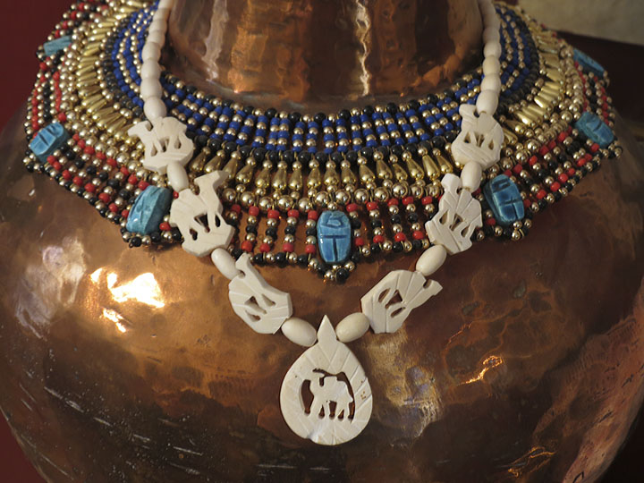 Egyptian necklaces.jpg