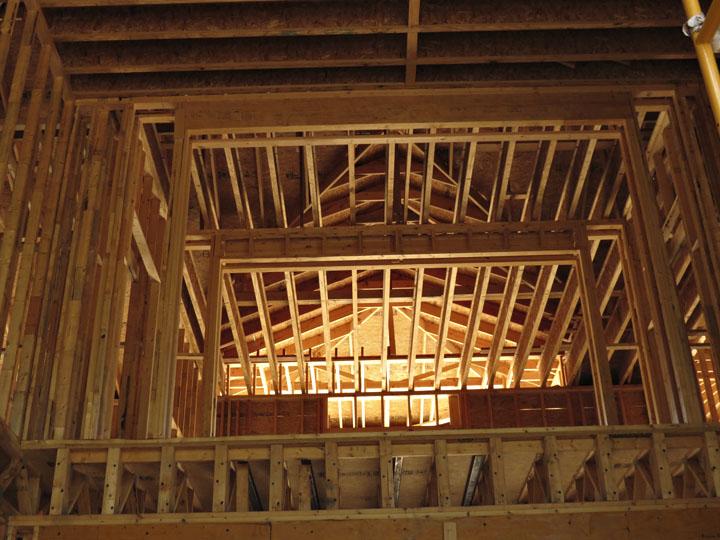 Upstairs timberwork.jpg