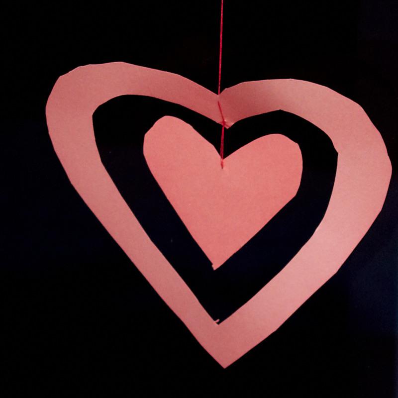 2011-11-12 Hearts