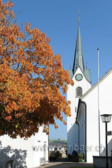 Pfarrkirche (116575)