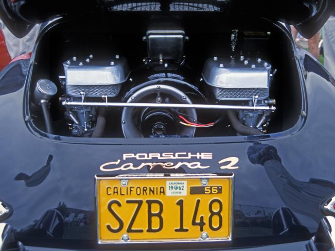 56 356 Carrera 2
