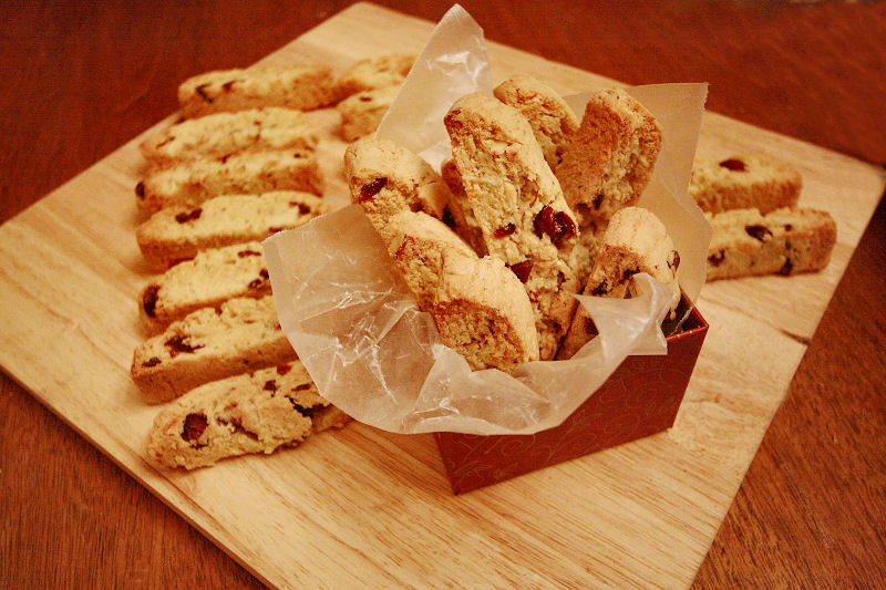 1Cranberry Almond Biscotti2.jpg