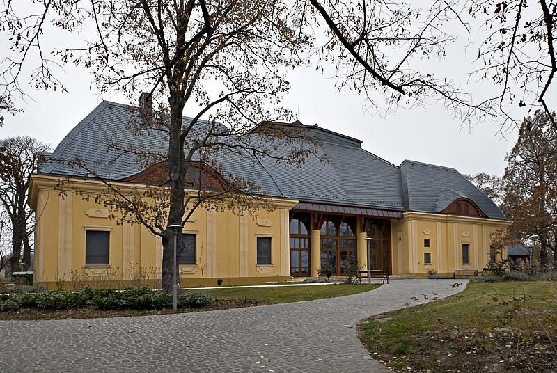 Puskás Ferenc Labdarúgó Akadémia